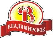 Владпродимпорт