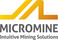 Micromine Pty Ltd