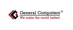 General Computers