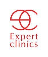 Эксперт клиник