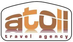 АТОЛЛ, Туристическое агентство