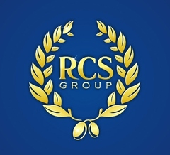 RCS Group