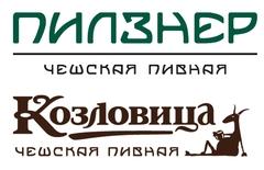 Total Group, группа московских ресторанов