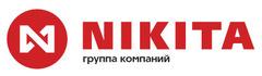 Никита, Группа компаний
