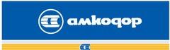 АМКОДОР - управляющая компания холдинга