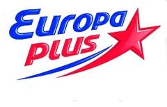 Европа Плюс и Ретро FM