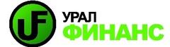 УралФинанс, ФК
