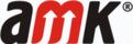 Алтайская Машиностроительная Компания