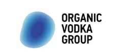 Organic Vodka Group