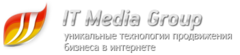 IT Media Group, Компания