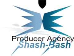 Продюсерское агентство Шэш-Бэш