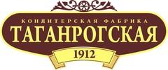 Таганрогская Кондитерская Фабрика
