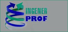 Инженер-Проф