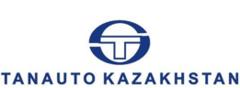 Tanauto Kazakhstan