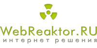 WebReaktor.RU