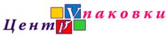 Логотип компании Центр упаковки