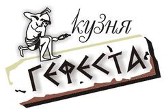 К-МеталлСнаб