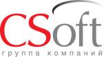 СиСофт, (CSoft)