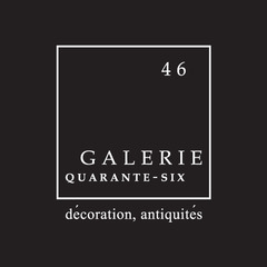 Galerie 46