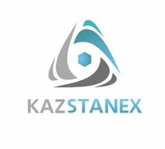 KAZSTANEX