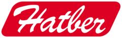 ХАТБЕР-М