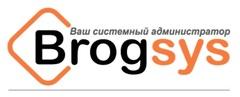 Брогсис