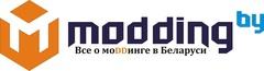 Моддинг-Бай