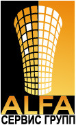 Альфа сервис групп (Alfa servis groop)