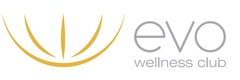 Wellness-club