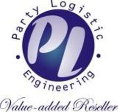 Party Logistic Engineering