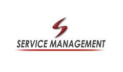 Сервис Менеджмент