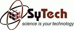 САЙТЭК / Sytech