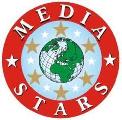 Медиа-Старс
