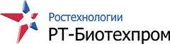 РТ-Биотехпром