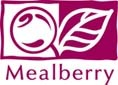 Mealberry Group