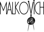 Малькович