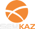 Semkaz