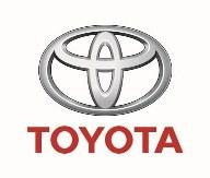Toyota & Lexus, Группа компаний ИАТ