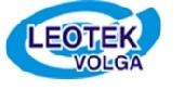 Леотек-Волга