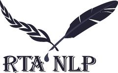 Региональная Тренинговая Академия НЛП