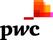 PwC, Департамент бизнес-консультирования