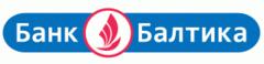 АКБ Балтика