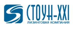 СТОУН-XXI
