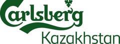 Carlsberg Kazakhstan