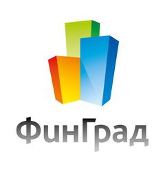 ФинГрад
