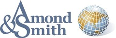 Юридическая компания Amond & Smith Ltd
