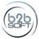 B2B Soft Inc.