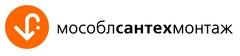 МособлСантехМонтаж