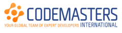 Codemasters International