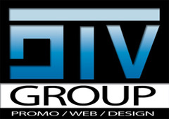 DTVGROUP